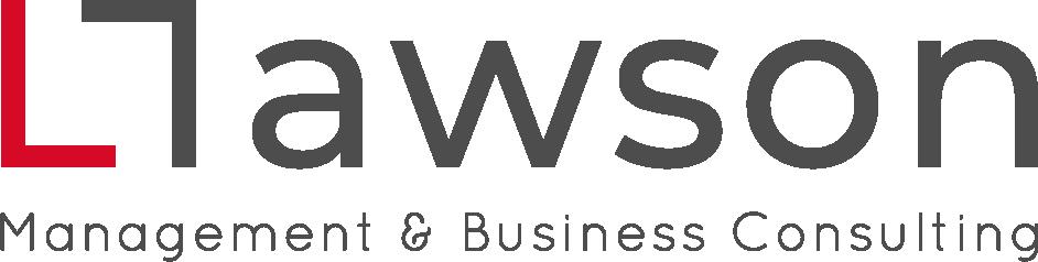 Llawson Logo